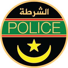 الشرطة أعلنن عن تفكيك عصابتين في نواكشوط وتوقيف عدة أشخاص