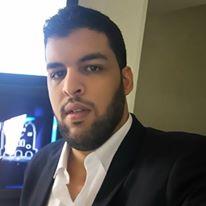 الحسين حمود/ منسق المبادرة