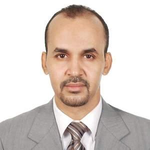 القاضي عمر السالك الشيخ سيد محمد