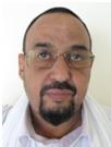 النائب محمد ولد التراد