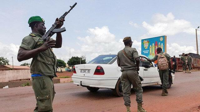 للانقلاب في مالي تداعيات كبيرة على دول الساحل