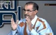 د. حمودي ولد عالي