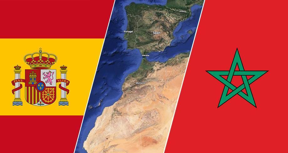 في الأشهر الماضية اندلعت خلافات بين المغرب وكل من إسبانيا وألمانيا، على خلفية قضايا أبرزها إقليم الصحراء